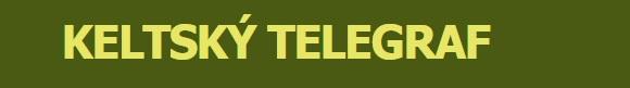 Keltský telegraf